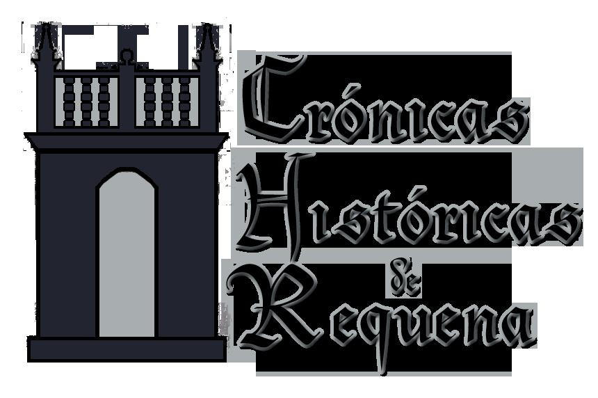 Crónicas Históricas de Requena