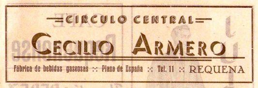 Bares - 1939-09-00 Círculo Central en Programa Feria y Fiestas.jpg