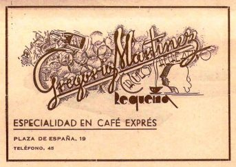 Bares - 1939-09-00 Círculo Recreativo (Gregorio Martínez) en Programa Feria y Fiestas de Requena.jpg