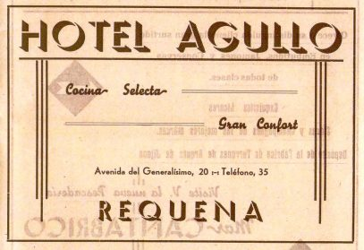 Bares - 1939-09-00 Hotel Agulló en Programa Feria y Fiestas.jpg