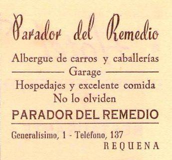 Bares - 1948-08 Parador del Remedio en Programa Feria y Fiestas.jpg
