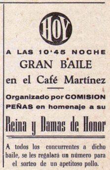 Bares - Baile en el Bar Martínez en El Trullo 1949-12-04.jpg
