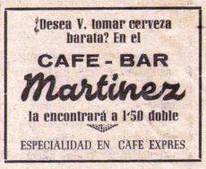 Bares - Bar Martínez en El Trullo 1949-06-05.jpg