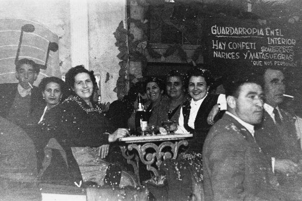 Bares - MGC 1955-12-31 Baile de Nochevieja.jpg