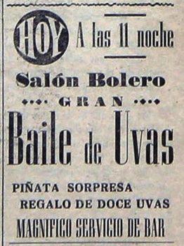 Bares - Salón Bolero El Trullo 1950-12-31.jpg