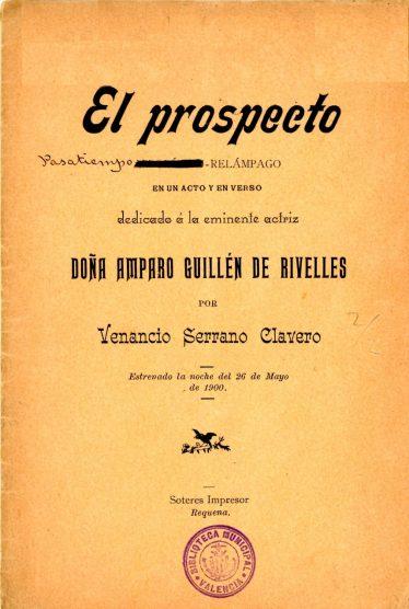 VSC - El Prospecto (portada).jpg