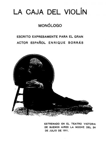 VSC - La Caja del Violín (Monólogo) portada.jpg