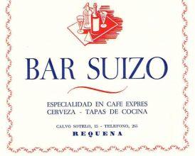 Bares - 1957-08-00 Bar Suizo en Programa Feria y Fiestas de Requena.jpg