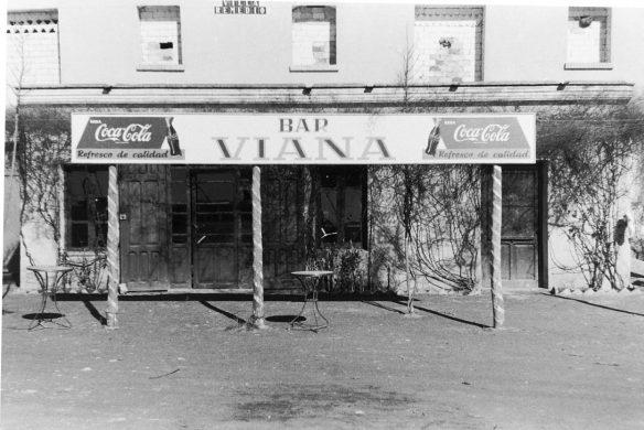 Bares - 1958-02-07 MGC Fachada Bar Viana.jpg
