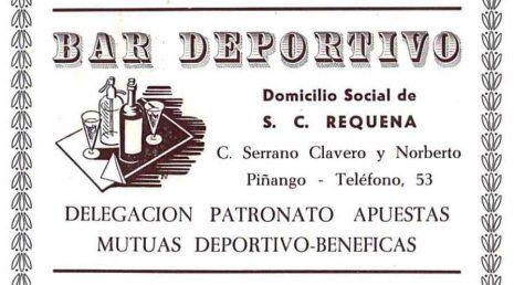 Bares - 1959-08-00 Bar Deportivo en Programa Feria y Fiestas.jpg