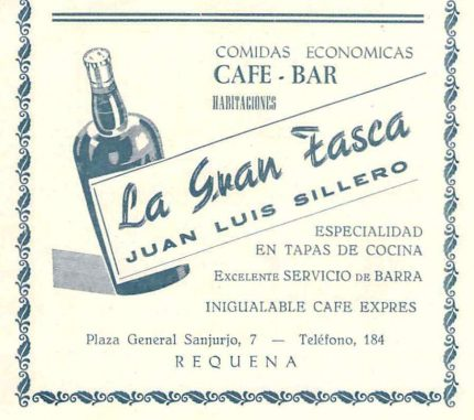 Bares - 1960-08-00 La Gran Tasca en Programa Feria y Fiestas.jpg