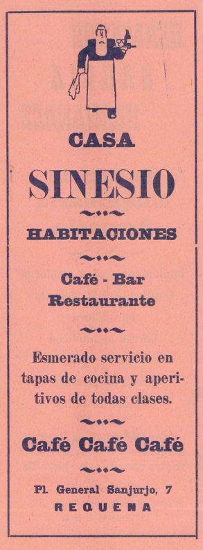 Bares - 1962-09-00 Casa Sinesio en El Trullo.jpg