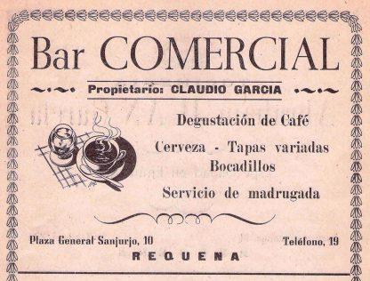 Bares - 1964-04-00 Bar Comercial en El Trullo.jpg