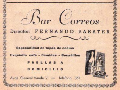 Bares - 1964-04-00 Bar Correos en El Trullo.jpg