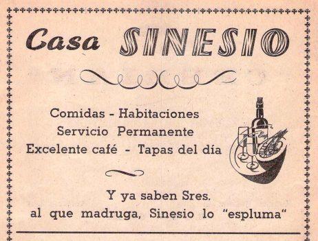 Bares - 1964-04-00 Casa Sinesio en El Trullo.jpg