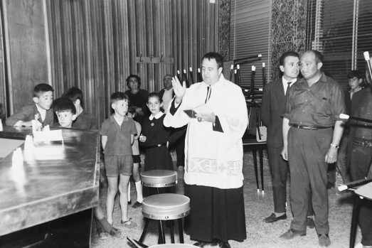 Bares - 1966-05-29 MGC Bar Puerta Alcalá (inauguración) 01.jpg