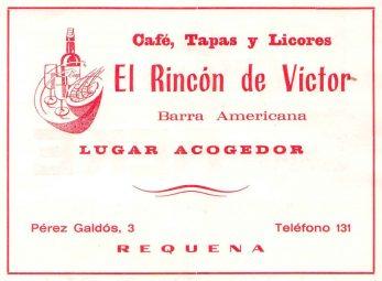 Bares - 1967-05-00 Cafetería Rincón de Víctor en El Trullo.jpg