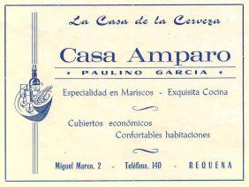 Bares - 1967-08-00 Bar Casa Amparo en El Trullo.jpg