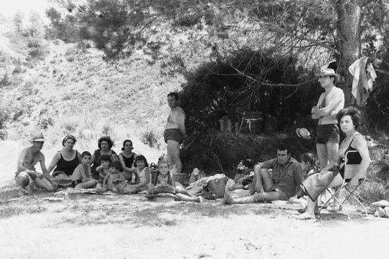 MGC 1967-08-31 2042 Familia García Ballesteros de pesca en Alarcón.jpg