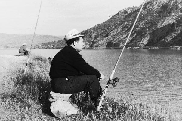MGC 1968-06-01 0611 Marcial García Cañabate de pesca en Cofrentes.jpg