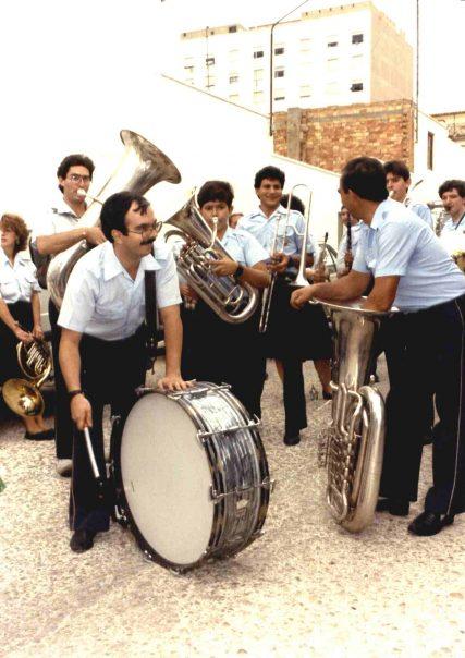 MGC 1956-09-01 007 Feria - Festival de Bandas de Música en la Plaza de Toros.jpg