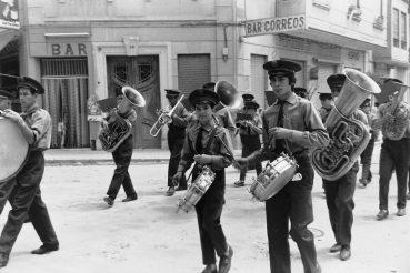 MGC 1971-07-13 335 Banda de Música (MGB día San Cristobal).jpg