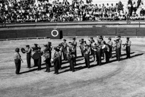 MGC 1972-07-11 829 Fiesta de San Cristobal (Banda Municipal) detalle.jpg