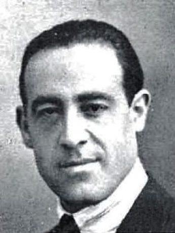 1926-02-12 Nuevo Mundo (Blas Lledó, estreno de La Calesera).jpg