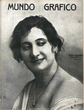 Ana Adamuz en Mundo Gráfico n 560 1922-07-26.jpg