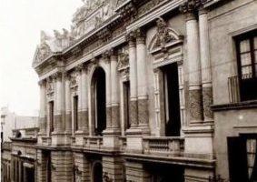 Cárcel Convento de San Gregorio (en valenciabonita.es) 1911.jpg