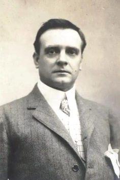 Enrique Borrás Oriol (tarjeta postal).jpg
