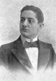 José Capsir Martínez.jpg