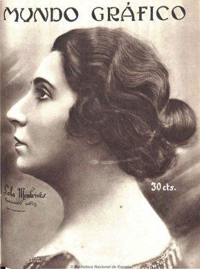 Lola Membrives portada de Mundo Gráfico 1924-05-07.jpg