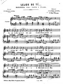 MPS - Lejos de Tí (Habanera) Canto y Piano.jpg
