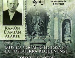 Portada CD Asremus Ramón Damián.jpg