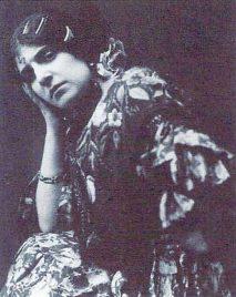 Sara Fenor en Diccionario de la Música Valenciana (2006).jpg