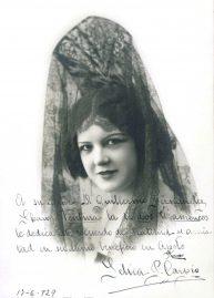 Sélica Pérez Carpio (1929) en Fundación Juan March.jpg