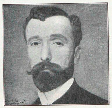 1910-06-28,_La_Actualidad,_Juan_Planella_y_Rodríguez.jpg