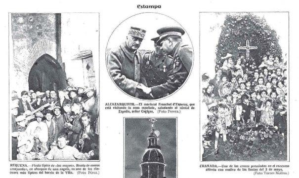 1928-05-15 Estampa (Madrid) - Fotografía de los Mayos.jpg