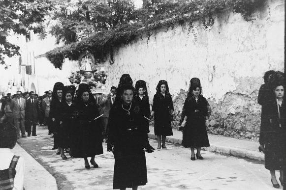 MGC 1955-05-00 031 Ollerías (Fiesta de la Virgen de la Caridad).jpg