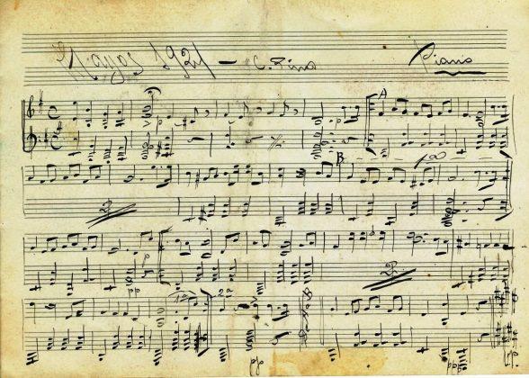 CPL - Mayos 1921 (Rondalla) Piano_Página_1.jpg