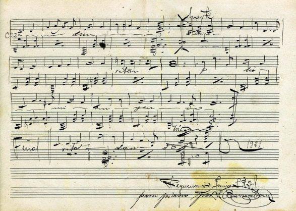 CPL - Mayos 1921 (Rondalla) Piano_Página_3.jpg