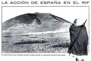 1912-01-31 Mundo Gráfico (Madrid) - Monte Arruit.jpg