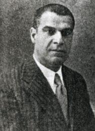 Enrique Almiñana Guillemot en Elda 1925-1929 b.jpg
